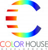 Color House Development