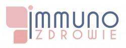 Centrum Medyczne Immuno Zdrowie