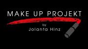 Make Up Projekt