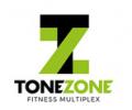 Tonezone