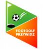 Logo Footgolf Przywidz