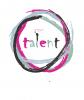Fundacja Pasja i Talent