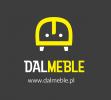Dalmeble