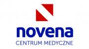 Novena Centrum Medyczne