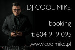 DJ COOL MIKE