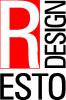 Resto Design