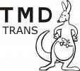 TMD TRANS