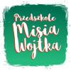 Niepubliczne Przedszkole Artystyczno-językowe Misia Wojtka
