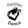 PANTHER DANCE