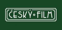 Cesky Film