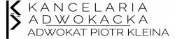 Kancelaria Adwokacka Adwokat