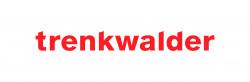 Trenkwalder&Partner