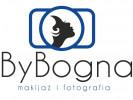 ByBogna