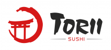 Torii Sushi
