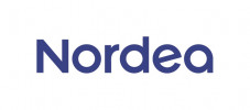 Nordea AB SA Oddział w Polsce