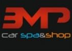 BMP CarSpa & TuningKingz Shop