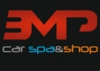 BMP CarSpa & TuningKingz Shop