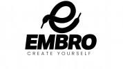 Embro
