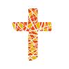 Katolicka Szkoła Podstawowa