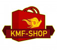 KMF Shop