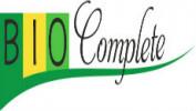 Biocomplete