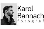 KAROL BANNACH FOTOGRAF