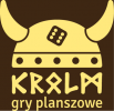 Krolm