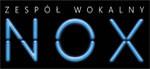 Zespół Wokalny NOX