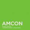 Ogrody AMcon