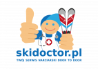 SkiDoktor