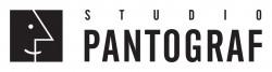 Studio Pantograf