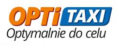 Opti Taxi