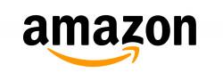 Amazon Development Center