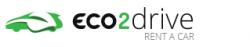 eco2drive - wypożyczalnia samochodów