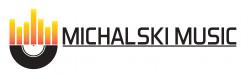 Michalski Misic