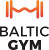 Baltic Gym