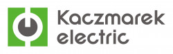 Kaczmarek Electric