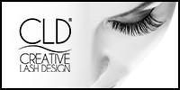 CLD Creative Lash Design
