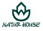 Naturhouse Wrzeszcz