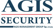 Agis Security