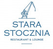 Restauracja Stara Stocznia