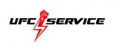 UFC SERVICE