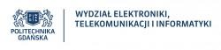 Politechnika Gdańska - Wydział Elektroniki, Telekomunikacji i Informatyki