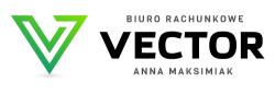 Biuro Rachunkowe Vector
