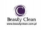 Beauty Clean