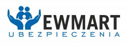Agent Ubezpieczeniowy Radosław Szkadun