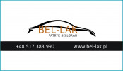 Bel-Lak