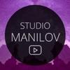 Studio Manilov
