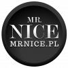 MrNice.pl