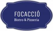 Focacció Bistro & Pizzeria